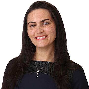 Cleo Freitas