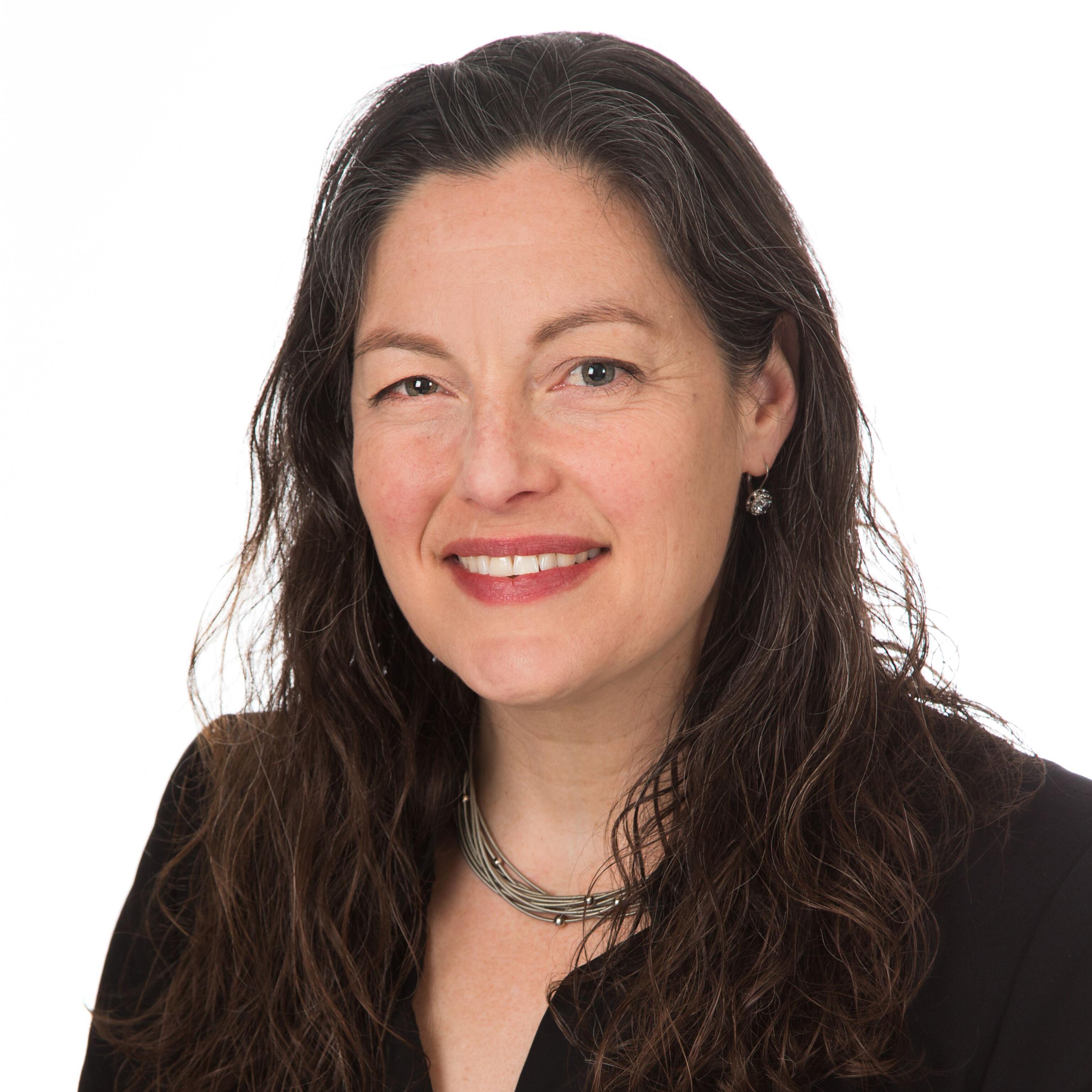 Michelle Giuliano